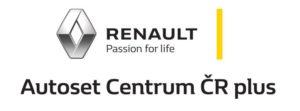 Logo Autocentrum