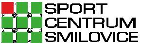 SC_logo_290x90