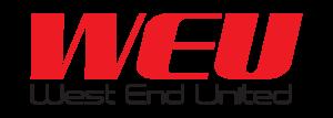 WEU_logo
