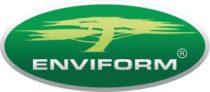 enviform_logo