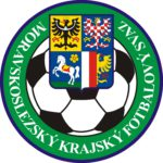 logo kfsms