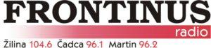rf_logo2006