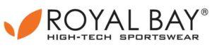 royalbay_logo