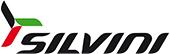 silvini_logo