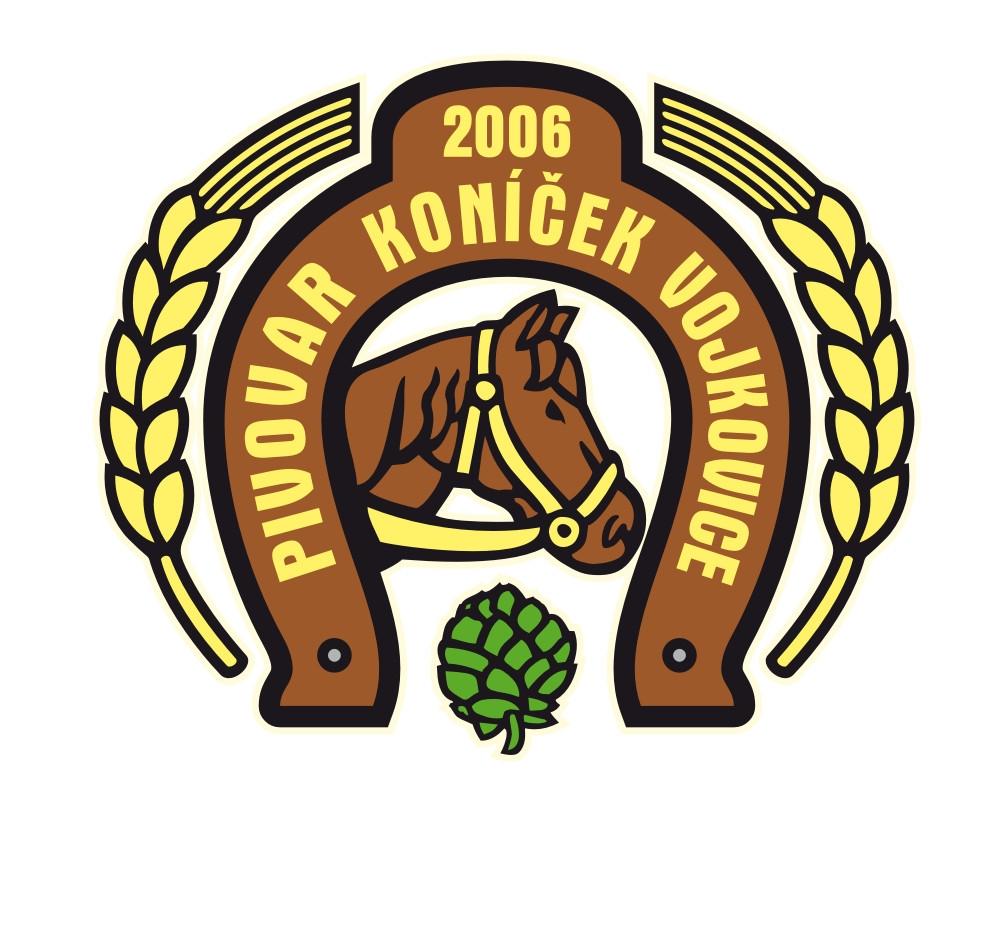 konicek_logo